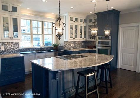 plan jl luxurious lodge  living ranch house remodel home remodeling kitchen design