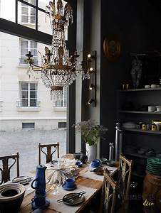 La Boutique Insolite : visite de la boutique z bres une adresse insolite ~ Melissatoandfro.com Idées de Décoration