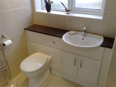 Iap Bathrooms 100% Feedback, Bathroom Fitter In Northampton