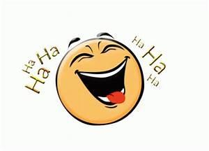 Found on Bing from tenor.com | Laughing emoji, Funny emoji ...