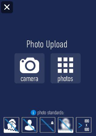 Photobucket Mobile Upload by Upload Your Photos Marinetraffic Help