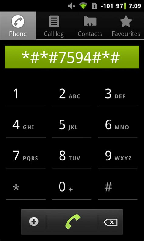 codes for android secret codes used for android android1pro