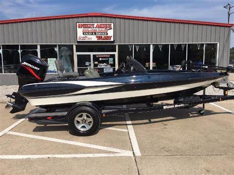 Triton Boats Alexandria La by 2002 Triton Boats For Sale