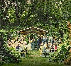 wedding venues stillwater mn discover stillwater