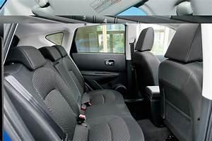 Nissan Qashqai 7 Places : location nissan qashqai 7 places saint andr de cubzac louer une voiture de tourisme sur ~ Maxctalentgroup.com Avis de Voitures