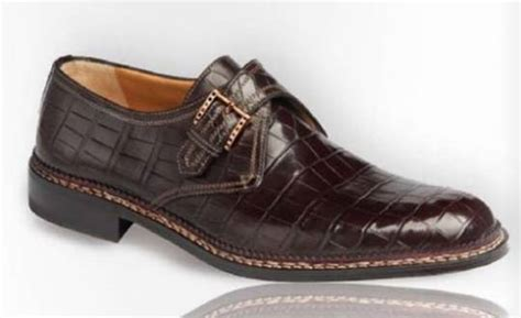 boots kulit top 15 most expensive shoes in the world listovative