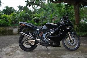 Malang  Indonesia  Ads For Vehicles  U0026gt  Motorcycles