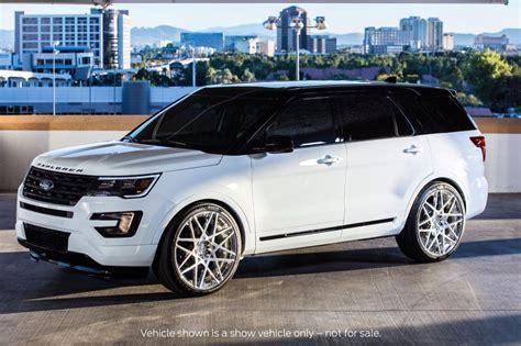 range rover rip  ford explorer  cars