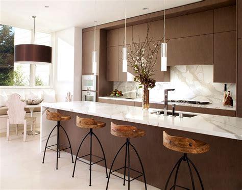 kitchen modern ideas 50 best modern kitchen design ideas for 2018