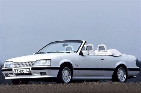 Opel Engineering by 395 Best Opel German Engineering At Its Best Images On