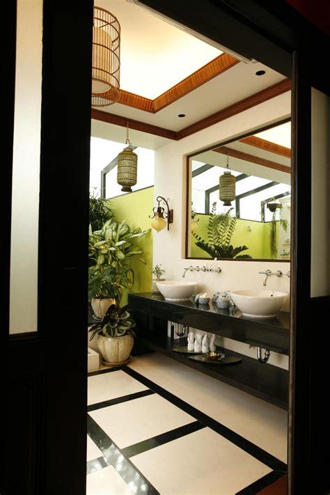 tropical bathroom ideas 25 tropical bathroom design ideas decoration love