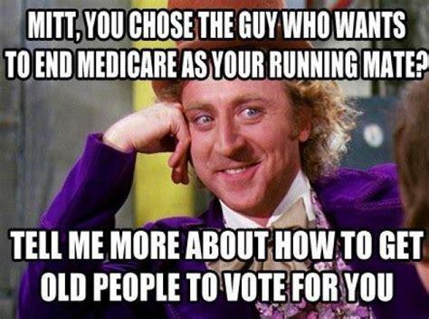 Paul Meme - paul ryan s help to the romney caign politicalmemes com