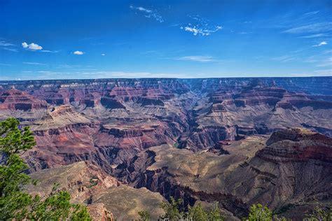 Grand Canyon Student Login