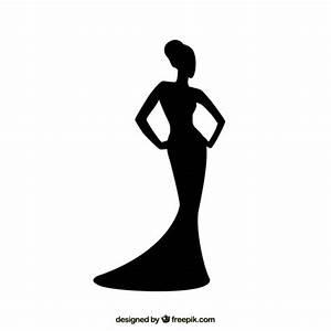 Book Of Women Dress Vector In Ireland By Mia – playzoa.com