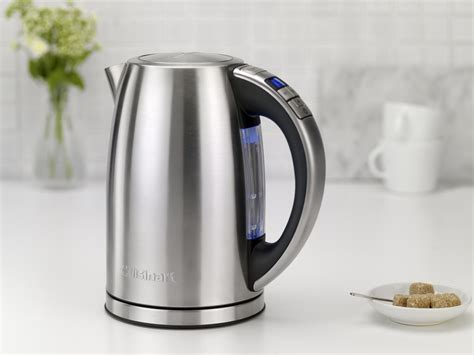 kettle temperature variable independent kitchen kettles electric tea coffee appliances garden