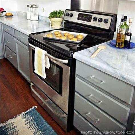slate modern kit nuvo cabinet paint colors slate and love