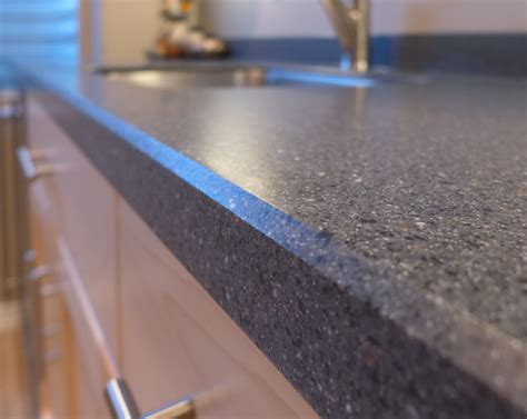 lg hi macs lg hi macs graphite granite kitchenette countertop