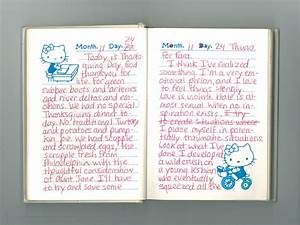 Phoebe Gloeckner U2019s Diary Of A Teenage Girl  From Graphic