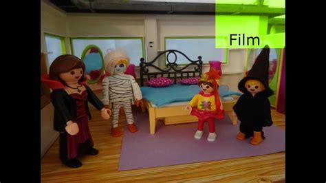 Playmobil Film Deutsch Die Hochzeit Von Nicole Und Michael
