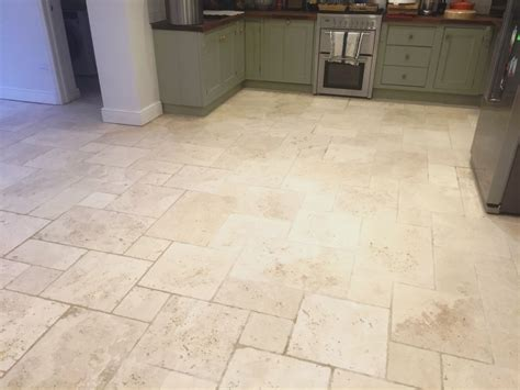 Maidenhead  Stone Cleaning And Polishing Tips For