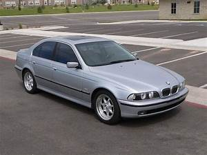 Bmw 5 Series E34 525i  530i  535i  540i Including Touring