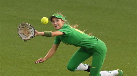 See what haley kruse (hkruse22) has discovered on pinterest, the world's biggest collection of ideas. Return of Haley Cruse not the only reason Oregon softball ...