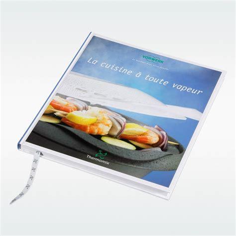livre thermomix ma cuisine 100 fa輟ns ma cuisine 100 faons thermomix pdf 28 images t 233 l 233 charger ma cuisine au quotidien pdf en torrent plus de 1000 id 233 es 224 propos de