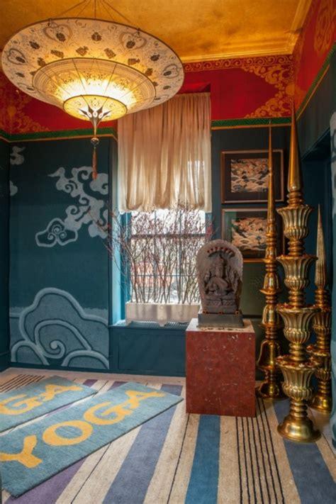 Wohnstil Orient Das Wohnbehagen by Ambitious And Combative Einrichtungsideen Orientalisch