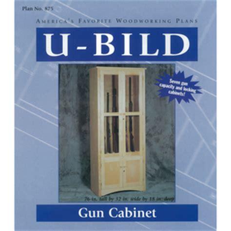 free gun cabinet plans downloads woodwork free gun cabinet woodworking plans pdf plans