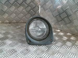 Feux Clio 3 : anti brouillard droit feux renault clio ii phase 1 essence ~ Medecine-chirurgie-esthetiques.com Avis de Voitures