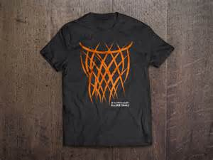 1000 Images About Basketball Shirt Ideas On Pinterest T