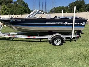 Spectrum Bluefin 1600 For Sale In Chesapeake  Va