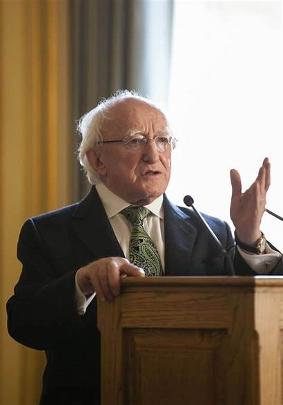 President London Reception Irish Diary Addresses Guests