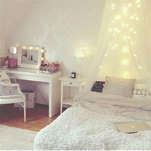Tumblr Zimmer Lichterketten : room inspiration schlafzimmerideen schlafzimmer tumblr zimmer und tumblr zimmer ideen ~ Eleganceandgraceweddings.com Haus und Dekorationen