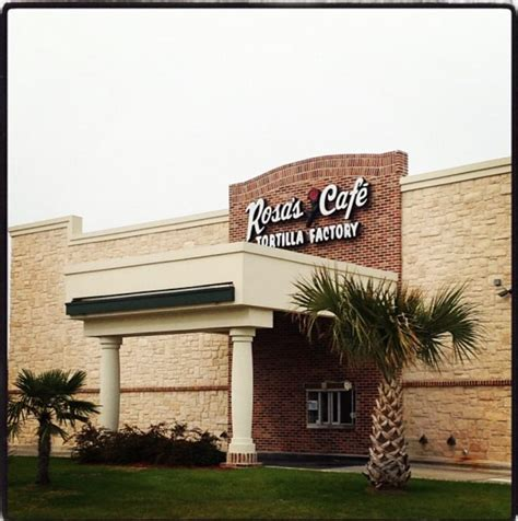 a to t ls lewisville texas rosa s cafe 46 foto 39 s 128 reviews mexicaans 4710