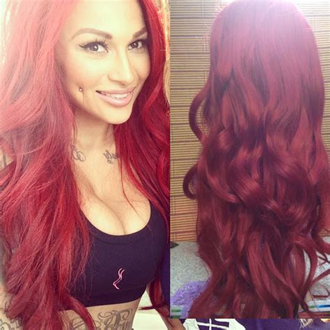 Aliexpress.com : Buy Wholesale Synthetic Wig Free Ship