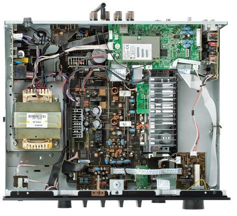 yamaha r n602 yamaha r n602 stereo musiccast receiver steve hi fi