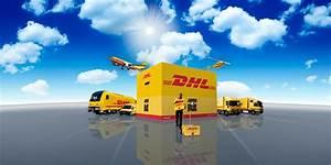 Dhl Express Online : dhl express reconoce programa de capacitaci n para especialistas internacionales certificados ~ Buech-reservation.com Haus und Dekorationen