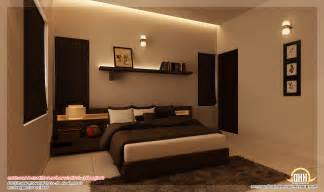 Home Interior And Design Home Combo Find Out Pictures About Home Interior And Exterior Design