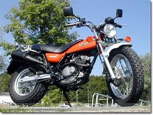 Suzuki Van Van 125 Occasion : essai suzuki van van 125 ~ Gottalentnigeria.com Avis de Voitures