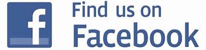 Official Hershey Fb Lake Fall Follow Aaca