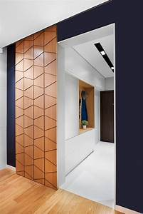 25+ best ideas about Wardrobes with sliding doors on
