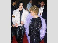 Michael Jackson child abuse case New shock revelations