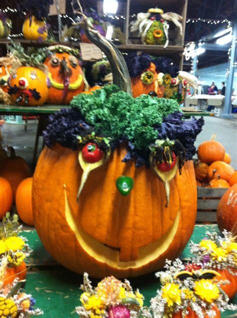 Creative Pumpkin Decorating Ideas by 20 Best Creative Pumpkin Decorating Ideas Best Home