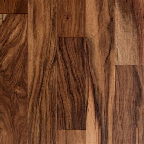 average cost of laminate flooring shop style selections 5 in acacia engineered