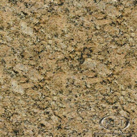 cinnamon sand granite kitchen countertop ideas