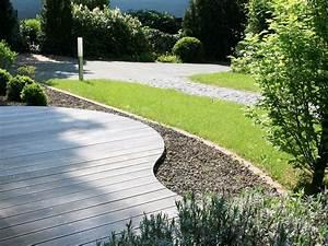 Garten Und Landschaftsbau Wiesbaden : gartengestaltung in wiesbaden f landau gr npflege gmbh ~ Eleganceandgraceweddings.com Haus und Dekorationen