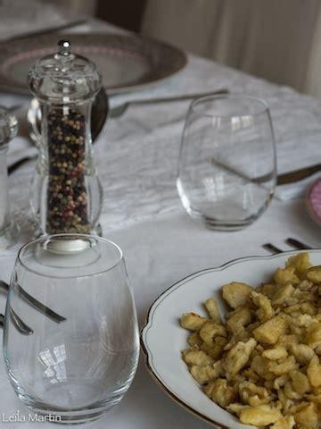 cuisiner des spaetzle les spätzle pâtes alsaciennes de gariti je