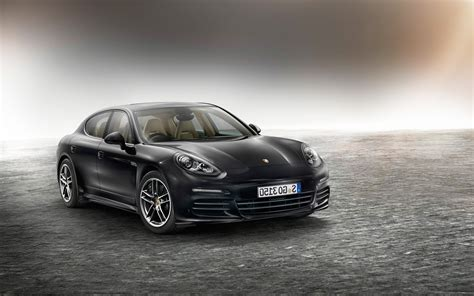 Porsche Panamera 4k Wallpapers by Porsche Panamera Edition Hd Cars 4k Wallpapers Images