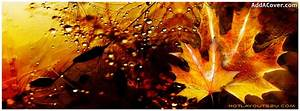 Autumn Facebook Covers, Autumn FB Covers, Autumn Facebook ...